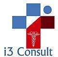 I3 Consult Logo.jpg