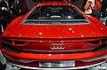 IAA 2013 Audi Nanuk Quattro (9834372866).jpg