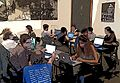 ICI-Wikipedia-meetup-5-31-14.jpg