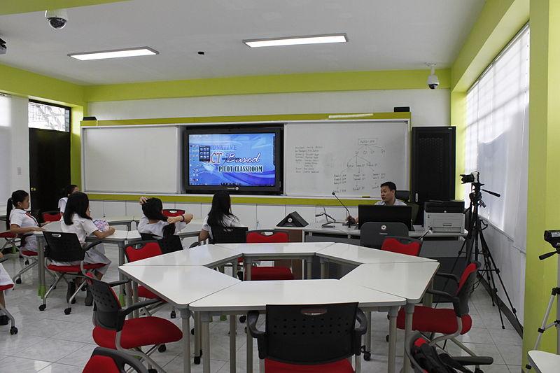 File:ICT Classroom.JPG