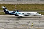 IC Holding, TC-DIA, Embraer Legacy 650 (40140256631).jpg