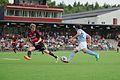 IF Brommapojkarna-Malmö FF - 2014-07-06 17-45-09 (7316).jpg