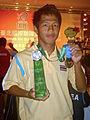 IGD2008Taipei Closing Thailand Sarawut Chomphuchan.jpg