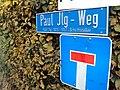 ILgWeg1.JPG