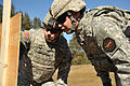 IMCOM-E Best Warrior 2015 150309-A-BS310-202.jpg