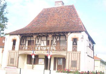 IMG Mairie de Montpont-en-Bresse.JPG