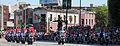 IMPD at 500 Festival Parade - 2015 - Stierch 03.jpg