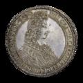 INC-857-a Талер Оломоуц Карл III Иосиф 1705 г. (аверс).png