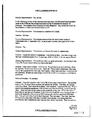 ISN 493 CSRT 2004 transcript Pg 2.png