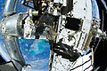 ISS-32 American EVA a4 Sunita Williams.jpg