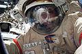 ISS-36 EVA-1 j Fyodor Yurchikhin.jpg