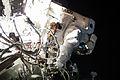 ISS-42 EVA-2 (b) Terry Virts.jpg