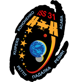 ISS Expedition 31 Patch.png