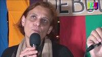 File:ITW de Sophia -103mars – 11 juin 2016 - -TV Debout - -NuitDebout.webm
