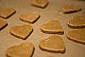 I give you gingerbread hearts (4219875722).jpg