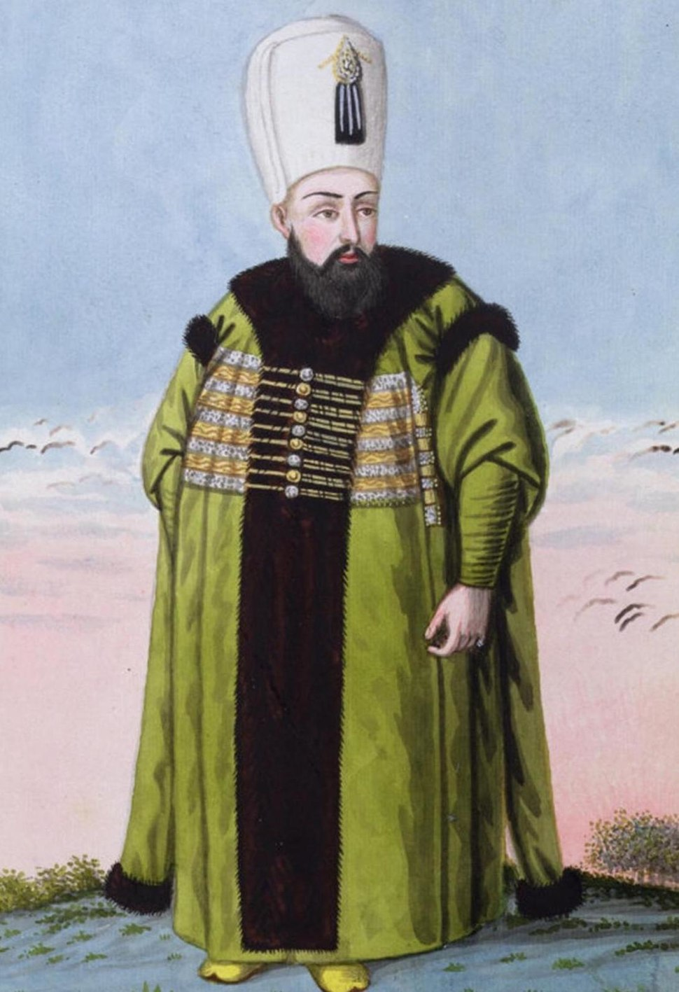 Ibrahim by John Young (cropped)