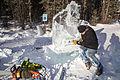 Ice sculptor at work (12714055883).jpg