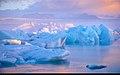Iceland (10014691675).jpg