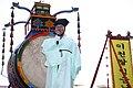 Iceon rice festival 1.jpg