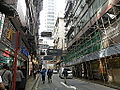 Ichang Street.JPG