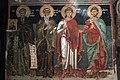 Icons in Poganovski manastir.jpg