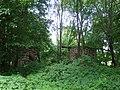 Idzepoles muiža, Kaunatas pagasts, Rēzeknes novads, Latvia - panoramio.jpg