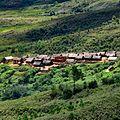 Ifasina Pays Zafimaniry - panoramio.jpg