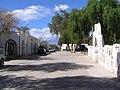 Iglesia de San Pedro De Atacama - panoramio.jpg
