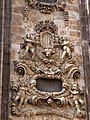 Iglesia de Santa Isabel-Zaragoza - P8125862.jpg