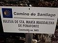 Iglesia de Santa María Magdalena de Penafonte 01.jpg