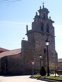Iglesia de Villaseco de los Reyes.jpg