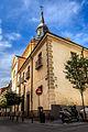 Iglesia de las Mercedarias Descalzas - 130914 103058.jpg
