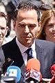 Ignacio Aguado.jpg