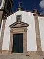 Igreja Antiga de Amorim portal.JPG
