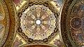 Igreja da Candelária XI.jpg