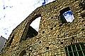 Igreja de são mateus - panoramio (1).jpg