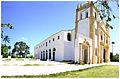 Igreja do Carmo Reformada (8141791920).jpg