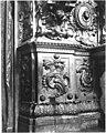 Igreja do antigo Convento de São Francisco, Porto, Portugal (3541666765).jpg