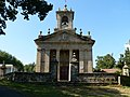 Igrexa de Riveira ( A Estrada) - panoramio.jpg