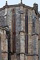 Igrexa de San Domingos (XIII-XIV). Ribadavia. Fiestras.jpg