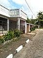 Iguape - SP - panoramio (141).jpg