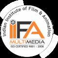 Iifa logo.png