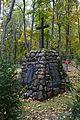 Iisaku kalmistu 08.JPG