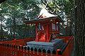 Ikuta-jinja Kobe13n4272.jpg