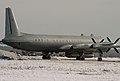 Il-20 (5593746387).jpg