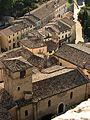 Il borgo visto dalla Rocca.jpg