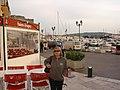 Il porto - panoramio - Itto Ogami.jpg