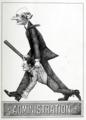Illustration-1 (Taps 1917).png