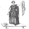 Illustrirte Zeitung (1843) 19 298 2 Der Zauberer Philippe.PNG