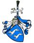 Ilten-Wappen.png